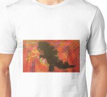 Godzilla of Wall Street Unisex T-Shirt