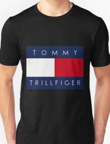 TOMMY TRILLFIGER T-Shirt
