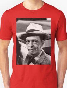 Barney Fife Unisex T-Shirt