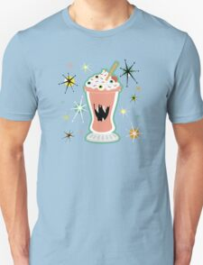 Eye Scream Float T-Shirt
