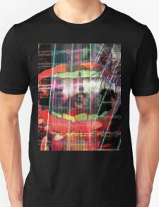 Animal Collective - Centipede Hz Unisex T-Shirt
