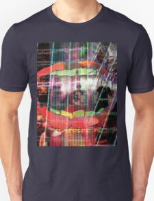 Animal Collective - Centipede Hz Unisex T-Shirt