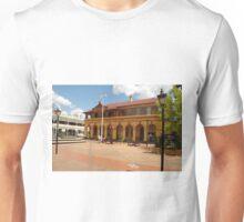 Armidale Post Office Unisex T-Shirt