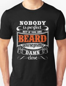 I'M BEARD T-Shirt