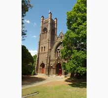 St Peter's Anglican Church, Armidale Unisex T-Shirt
