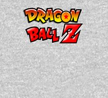 Dragon ball logo  Unisex T-Shirt