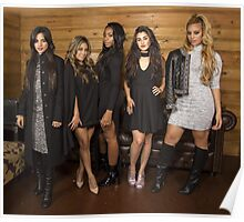 5H 10 Poster