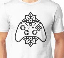 Xbox R00lz Unisex T-Shirt