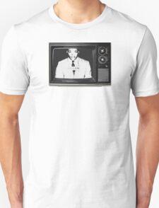 Martin Luther King Jr _DREAM T-Shirt