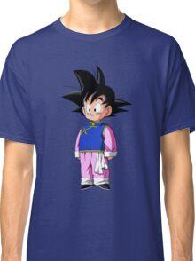 Goten Classic T-Shirt