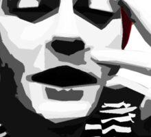 Getter - Suh Dude Sticker