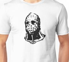 The Lord Humungus - Warrior of the Wasteland Unisex T-Shirt