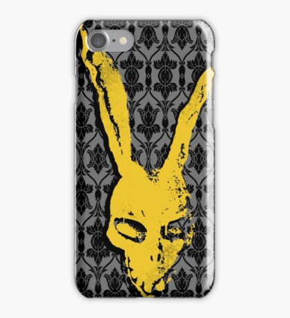 Frank Holmes iPhone Case/Skin