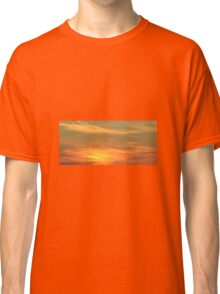 CHANGING COLOURS  Classic T-Shirt