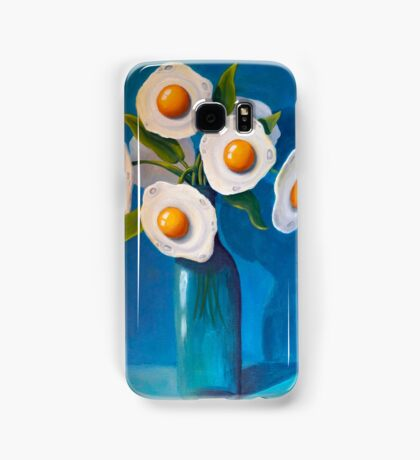 The Complexity Of Being Samsung Galaxy Case/Skin
