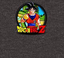 Goku - Dragon ball Unisex T-Shirt