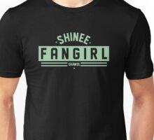 FANGIRL SHINEE Unisex T-Shirt