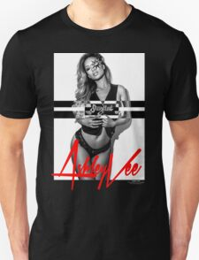 A.V. Unisex T-Shirt