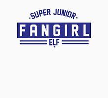 FANGIRL SUPER JUNIOR Unisex T-Shirt