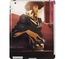 Spike Chilling Out iPad Case/Skin