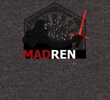 Mad Ren Unisex T-Shirt