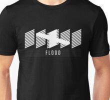 Flood (Illusion) Unisex T-Shirt