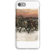 L08101-21-lr-1 iPhone Case/Skin