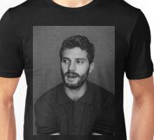 Cool Jamie dornan by bima Unisex T-Shirt