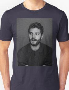 Cool Jamie dornan by bima T-Shirt