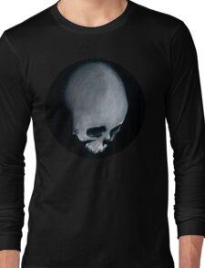 Bones XIII Long Sleeve T-Shirt