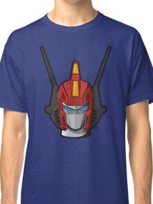 G1 Star Saber Classic T-Shirt