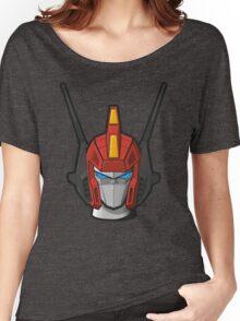 G1 Star Saber Women's Relaxed Fit T-Shirt