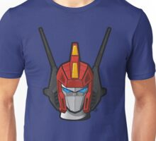 G1 Star Saber Unisex T-Shirt