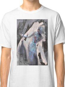 Invoke - Conceptual Scene Classic T-Shirt