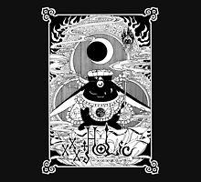 XXXHolic Mokona Unisex T-Shirt