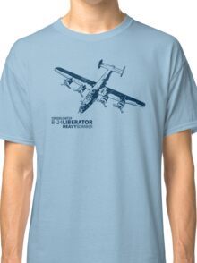 B-24 Liberator Classic T-Shirt