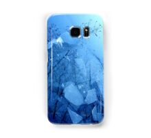 A different Perspective.........Icy Lake Samsung Galaxy Case/Skin