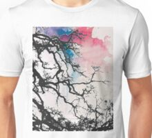 Colour Tree Unisex T-Shirt
