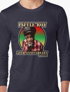 Little Roy T-Shirt