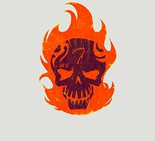 Suicide Squad - Diablo Unisex T-Shirt