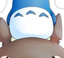 My Neighbor Totoro - 6 Sticker