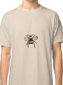 bumble bee Classic T-Shirt