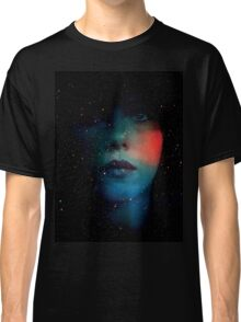 Under The Skin Classic T-Shirt