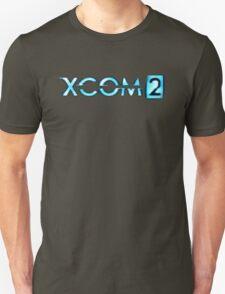 XCOM 2 T-Shirt