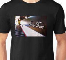 Fender Unisex T-Shirt