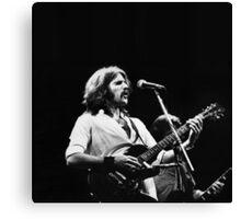 Glenn Frey - RIP Canvas Print