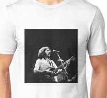 Glenn Frey - RIP Unisex T-Shirt