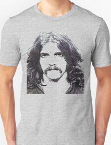 Goodbye Glenn Frey  T-Shirt