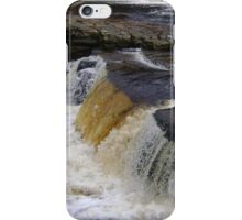 Rivers of Beer  iPhone Case/Skin