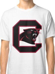 South Carolina Panthers Classic T-Shirt
